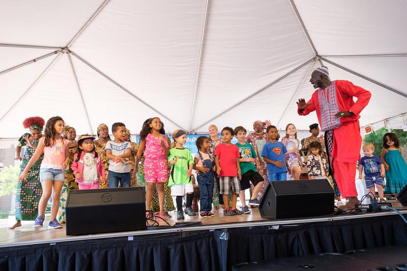 20180922 113 Reston Multicultural Festival.JPG