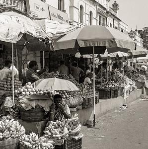 India Street Film