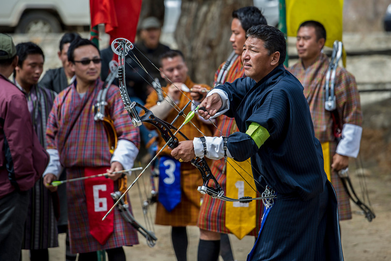 031313_TL_Bhutan_2013_046.jpg