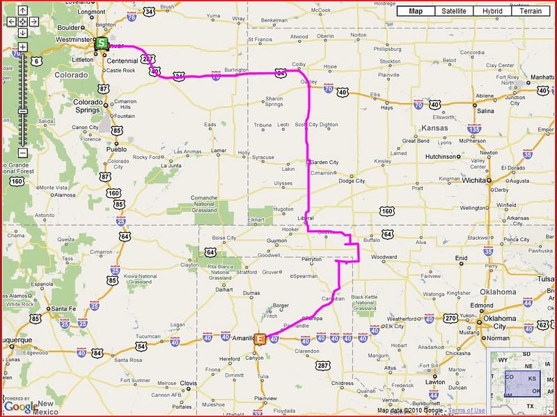 June 13 route.JPG