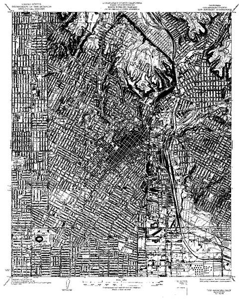 1928-Map-LosAngeles-topography-USGS.jpg