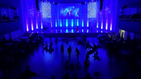 2001 Reprezentační ples