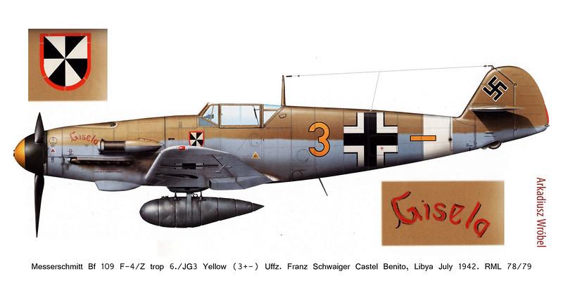 Messerschmitt-Bf-109F4Trop-6.JG3-(B3+-)-Franz-Schwaiger-Libya-July-1942-0A.jpg