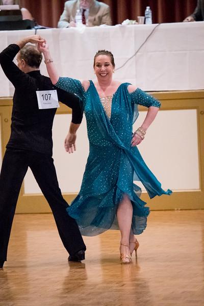 RVA_dance_challenge_JOP-15328.JPG