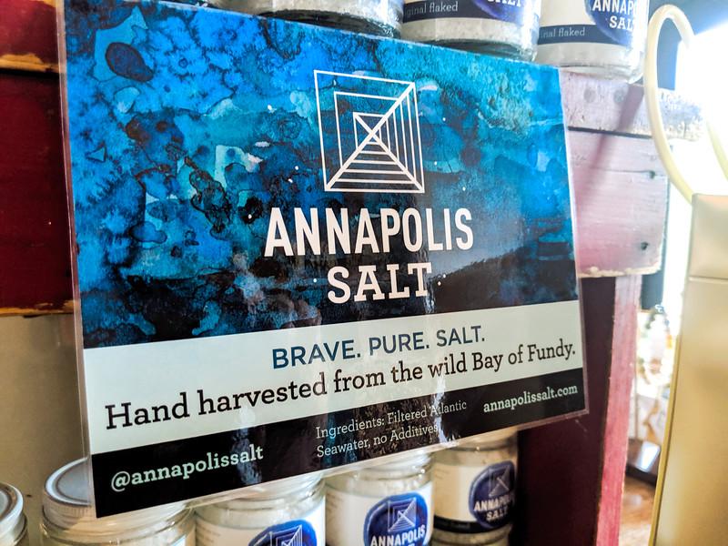 lightfood and wolfville annapolis salt-3.jpg
