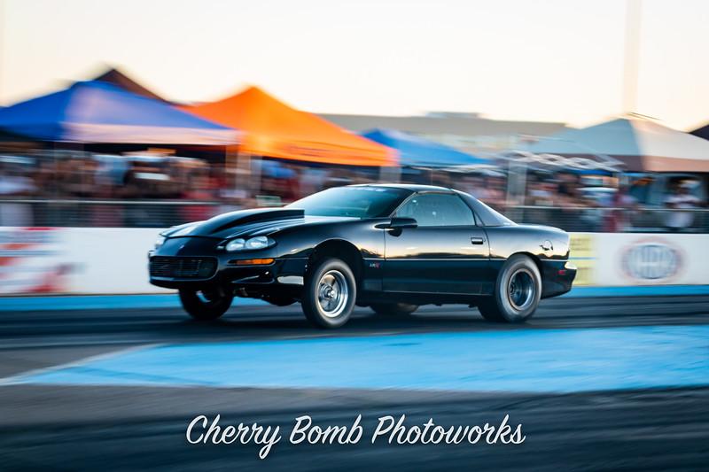 CherryBombPhotoworks-54.jpg