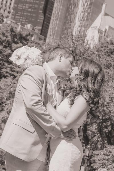 Christina & Chris- Central Park Wedding-38.jpg