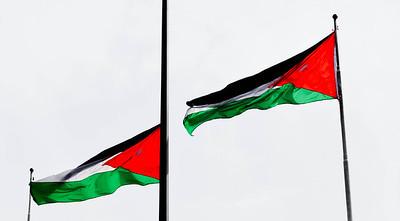 Amman - Yalla
