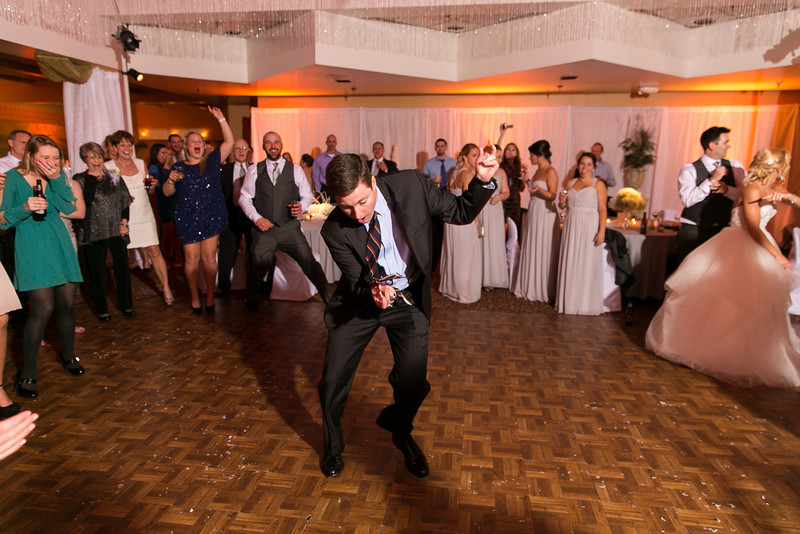 wedding-photography-680.jpg