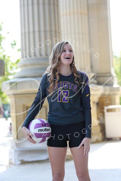 volleyballgirl_unioto