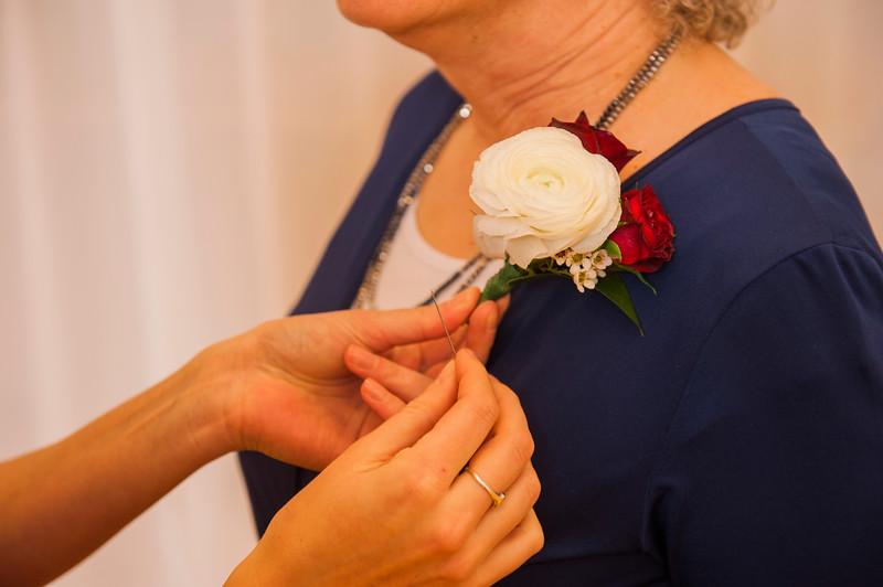 john-lauren-burgoyne-wedding-353.jpg
