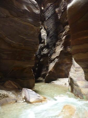 20100518 Wadi Mujib