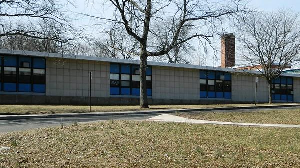 Anna Reynolds School 003