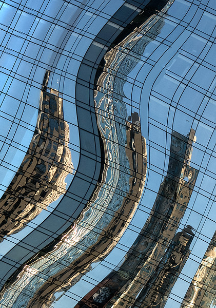 12_DIGITAL_Flowing Skyscrapers_Creative_Colton_PACC Annual 2016_DSC5416.jpg