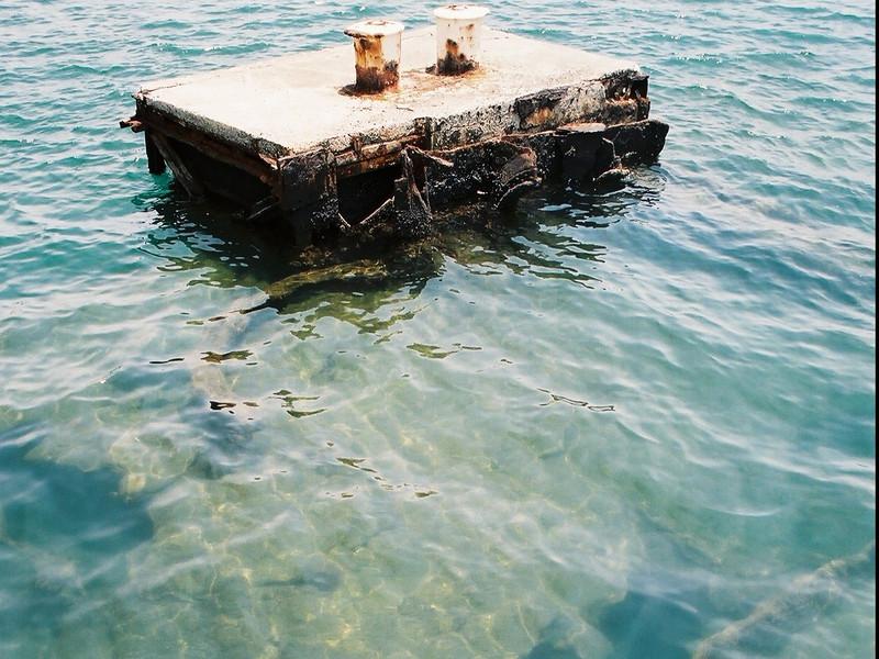 Hawaii-639.jpg