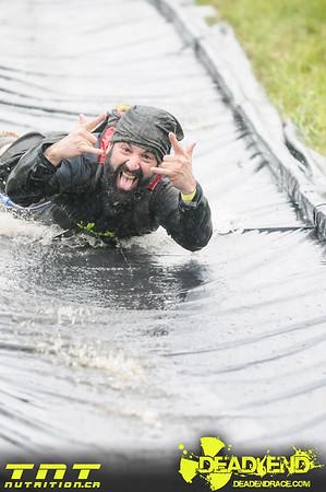 Water Slide 1400-1430