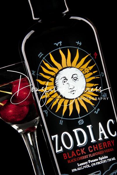 Zodiac --29.jpg