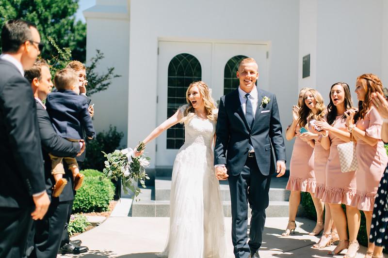 Tunney Wedding-14.jpg