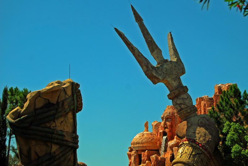 034 Universal Studios and Islands of Adventure May 2011.jpg