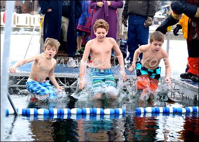 2016-01-01 ALARC Ice Dive - Dive Times: 10:30-10:45