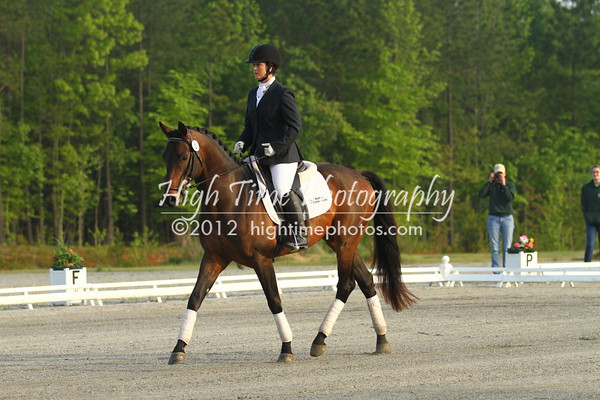 4-21-12 FenRidge D CT