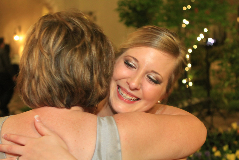 Jen And Vince 453.jpg