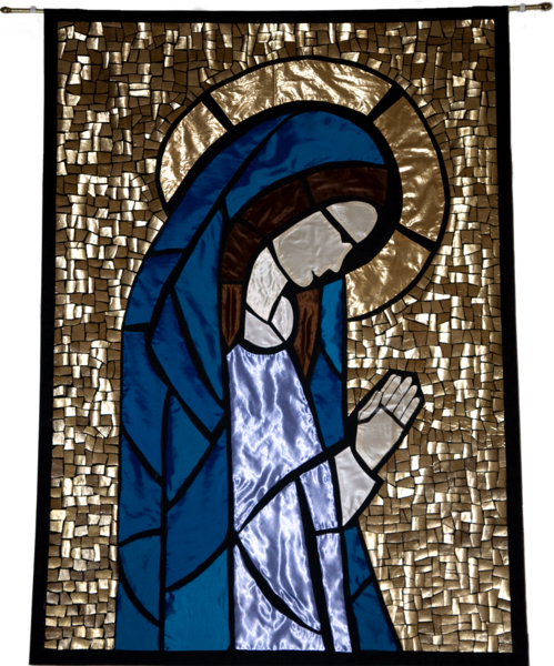 20111019 mary tapestry by annie fitak dsc_3340.png