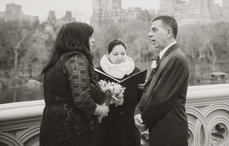Central Park Wedding - Diane & Michael-21.jpg