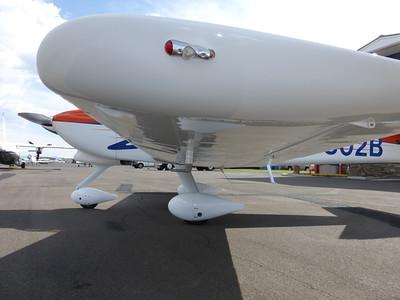 RV-8A