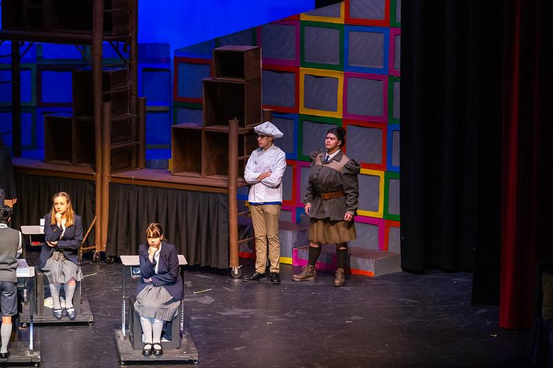 Matilda - Chap Theater 2020-179.jpg