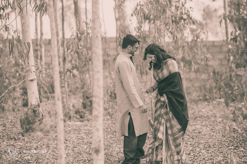 LightStory-Sowntherya+Badri-couple-shoot-bangalore-020.jpg