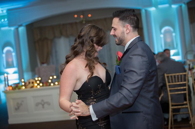 MRN_1169_Loriann_chris_new_York_wedding _photography_readytogo.nyc-.jpg.jpg