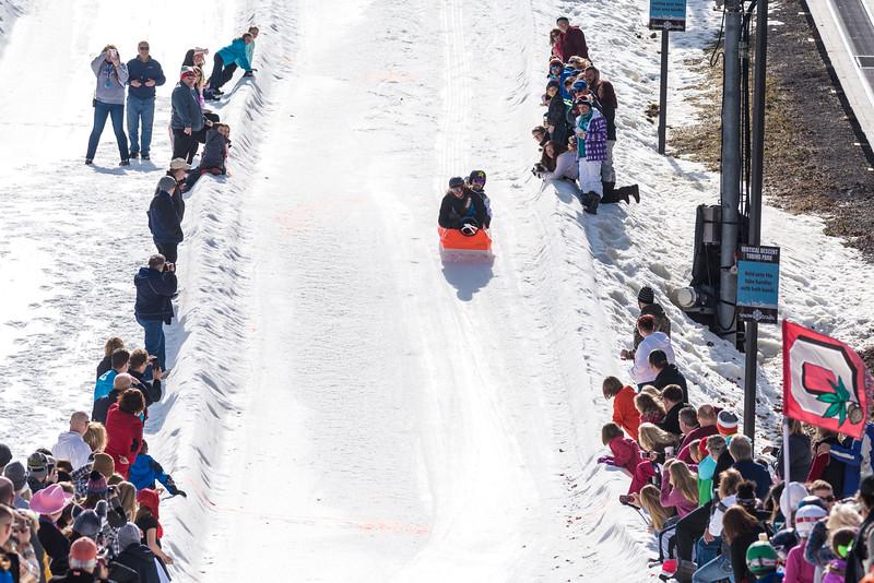 55th-Carnival-2016_Snow-Trails-1700.jpg