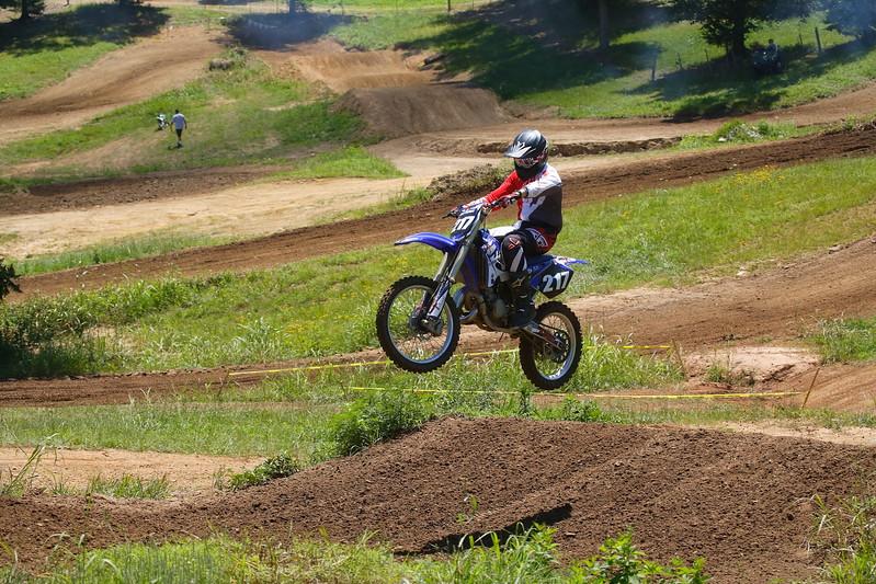 FCA Motocross camp 20171040day2.JPG