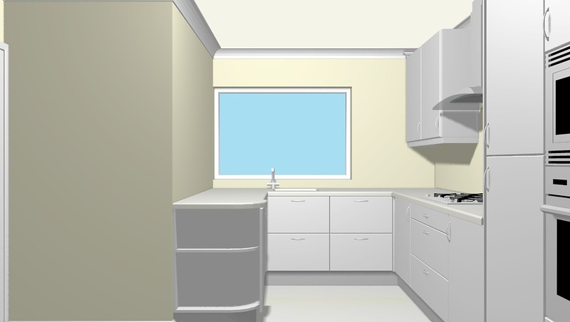 hon wai lai Kitchen image 2 design 1.jpg