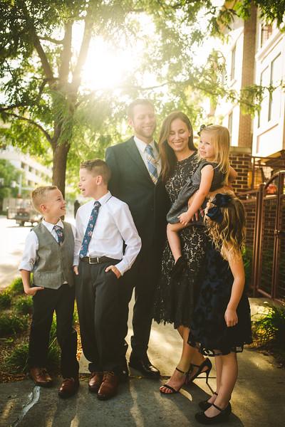 Widtfeldt_Family_2018-34.jpg