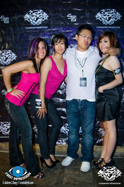 Sdiamond S ladies_20100604_0332.jpg