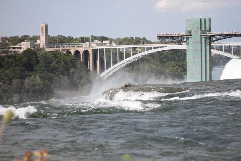 NiagaraFalls010.JPG