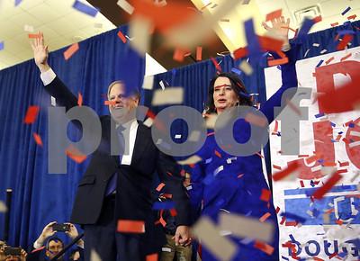 democrat-jones-wins-stunning-redstate-alabama-senate-upset