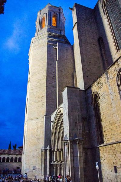 AsWeSawIt_Girona-9704.jpg