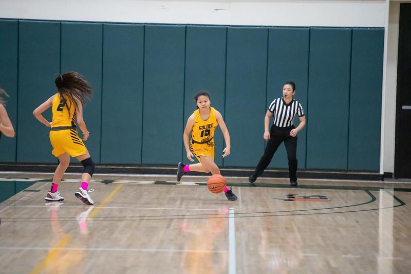 Basketball-W-2020-01-31-7674.jpg