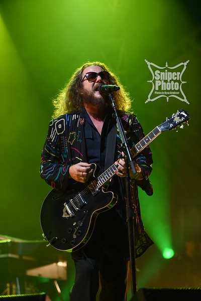 My Morning Jacket - MMJ - Forecastle 2015-5.jpg
