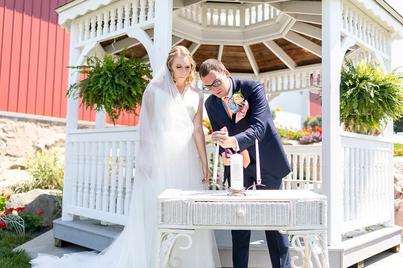 Morgan & Austin Wedding - 193.jpg