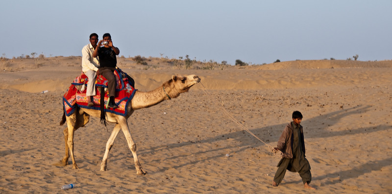 POW Day 5-_DSC3640- Jaisalmer.jpg