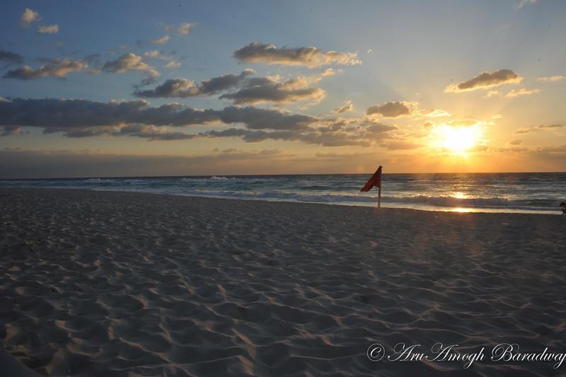 2013-03-30_SpringBreak@CancunMX_216.jpg