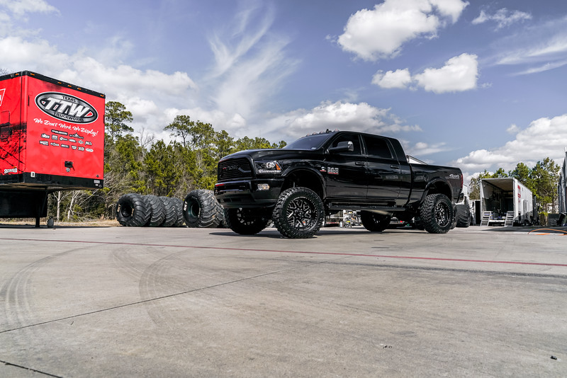 @TexasTruckWorks 2018 Dodge Ram 2500 22x12 CHOPPER-20190128-204.jpg