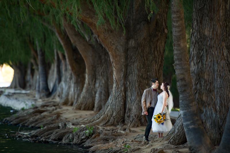 Rivera Wedding-229.jpg
