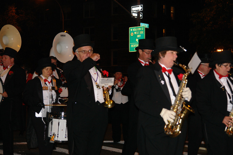 Halloween Parade 055.jpg