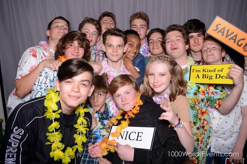 Mason Grad Party_0071.jpg