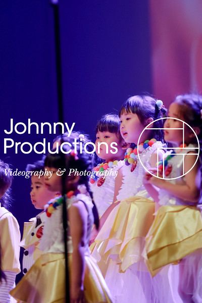 0087_day 1_yellow shield_johnnyproductions.jpg